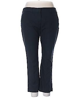 English Laundry Dress Pants Size 22W (Plus)