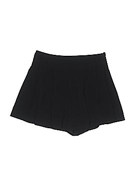 Sans Souci Dressy Shorts Size S