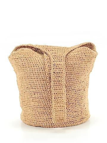 Helen Kaminski Bucket Bag One Size