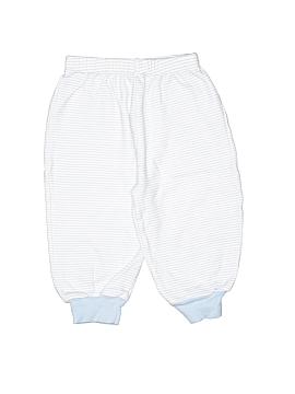Gerber Casual Pants Size M (Infants)
