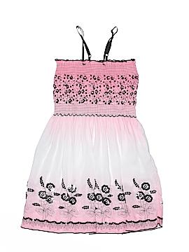 Beautees Dress Size M (Tots)
