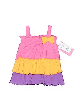 Isaac Mizrahi Dress Size 6 mo