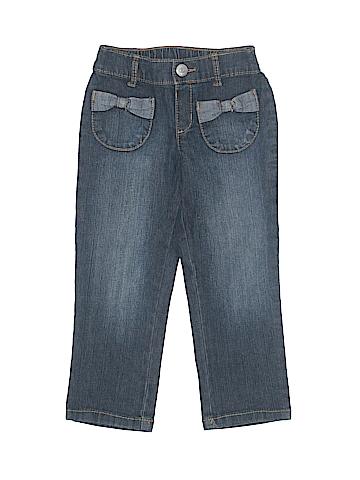 Gymboree Jeans Size 2T