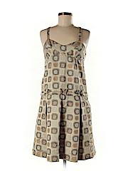 Luca Luca Women Casual Dress Size 44 (IT)