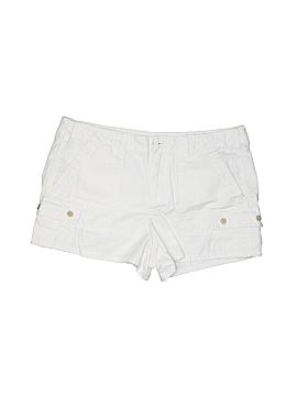 Gap Cargo Shorts Size 8