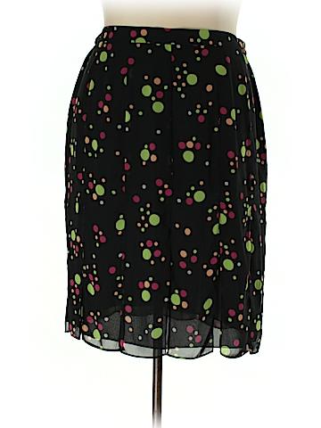 Nicole Studio Casual Skirt Size 18 (Plus)