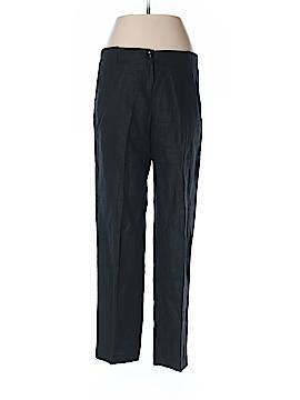 Elliott Lauren Linen Pants Size 4