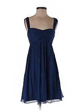 J. Crew Cocktail Dress Size P