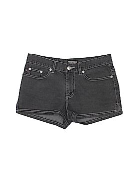 Polo Jeans Co. by Ralph Lauren Denim Shorts Size 2