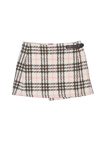 Burberry Skirt Size 5