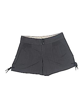Rebecca Taylor Shorts Size 2