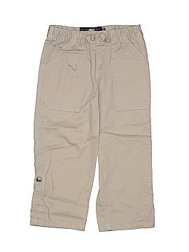 Timberland Khakis Size 3T