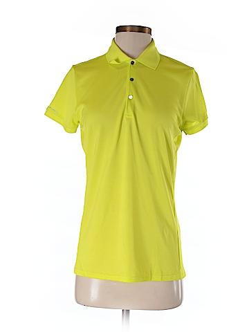 RLX Ralph Lauren Active T-Shirt Size M