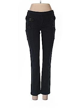 Alexander Wang Jeans 25 Waist