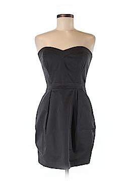Talula Casual Dress Size 8