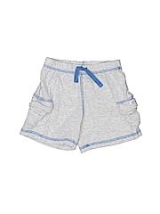 Old Navy Boys Cargo Shorts Size 6-12 mo