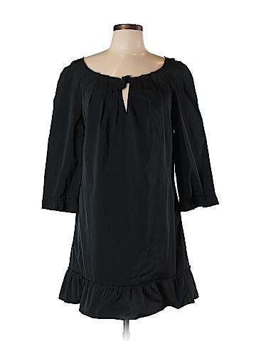 Nina Ricci Casual Dress Size 44 (EU)