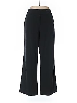 Ninety Dress Pants Size 14