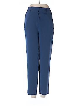 Rag & Bone Dress Pants Size 8