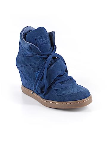 Ash Sneakers Size 40 (EU)