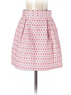 Blue Rain Casual Skirt Size S