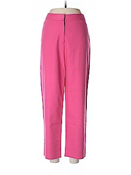 Madison Hill Dress Pants Size 12