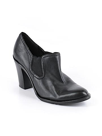 Covington Outlet Ankle Boots Size 8