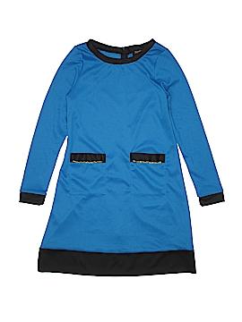Laundry by Shelli Segal Dress Size 16