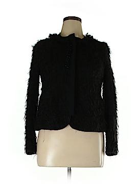 Hache Jacket Size 44 (EU)