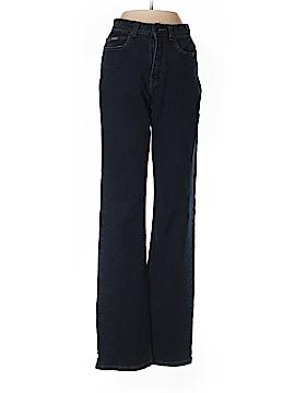 Caslon Jeans Size 2L