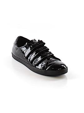 Dana Davis Sneakers Size 10
