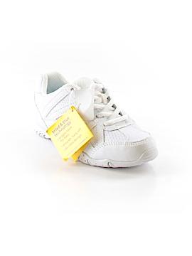 SmartFit Sneakers Size 12 1/2