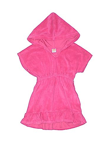 Gymboree Swimsuit Cover Up Size 4T