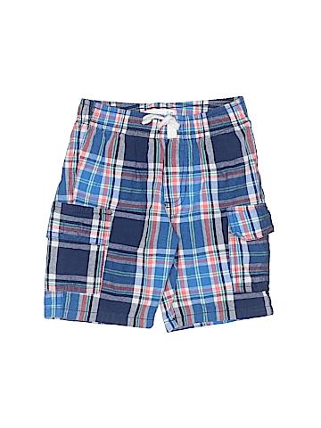 Kids Headquarters Khaki Shorts Size 2T