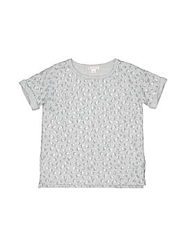 Crewcuts Sweatshirt Size 6-7
