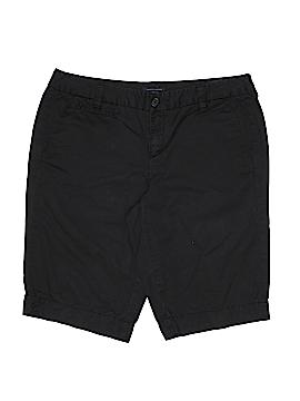 Tommy Hilfiger Khaki Shorts Size 10