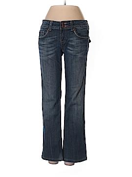 Vigoss Studio Jeans 26 Waist
