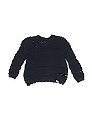 Baby Gap Boys Long Sleeve T-Shirt Size 2