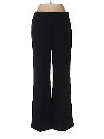 JG HOOK Dress Pants Size 12