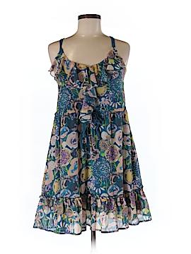JJ Apparel Casual Dress Size S