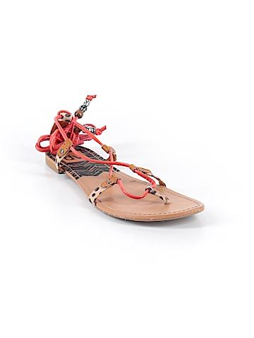 DV Sandals Size 6