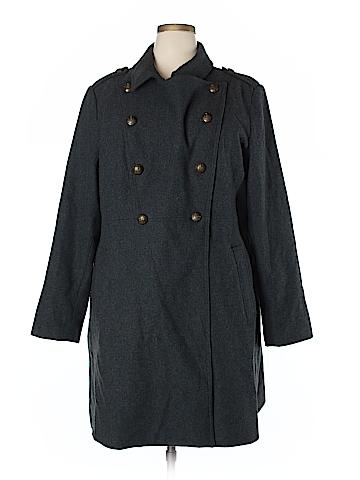 Old Navy Coat Size XXL