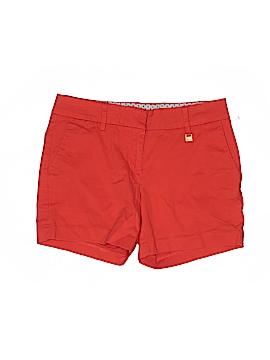 Nautica Khaki Shorts Size 2