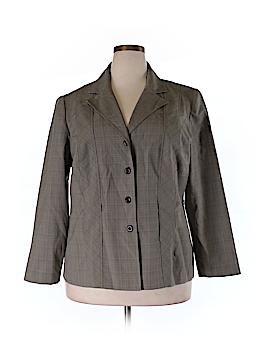 Sweet Suits Blazer Size 18w (Plus)