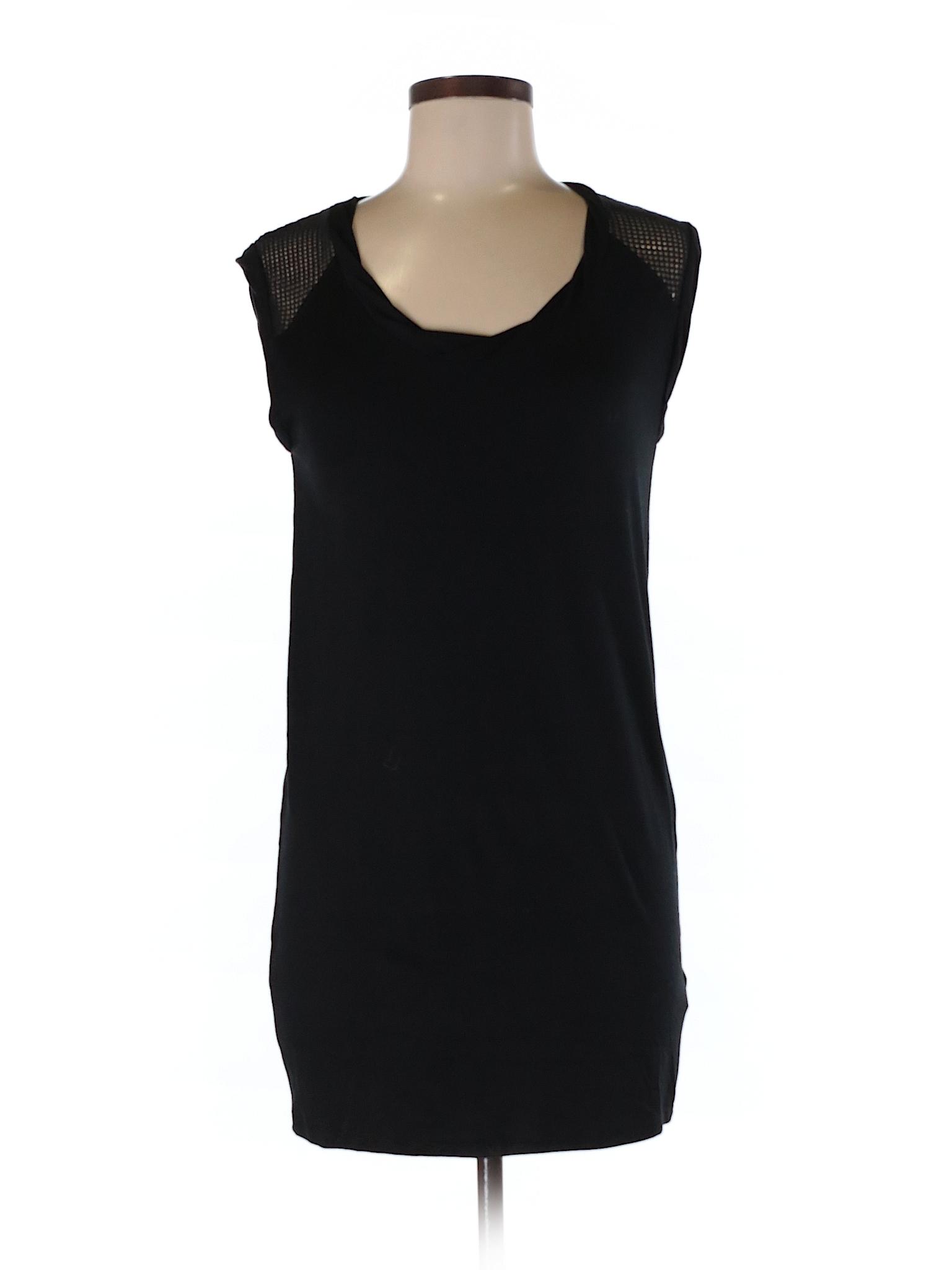 Dress LA winter Casual Made Boutique wBFHqRx