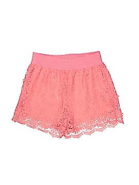 Alt. B Shorts Size S