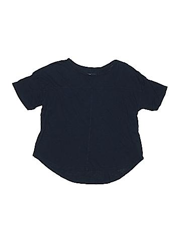 Gap Kids Short Sleeve Top Size 14 - 16