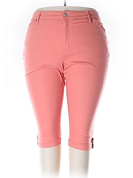 Gloria Vanderbilt Jeans Size 18w (Plus)