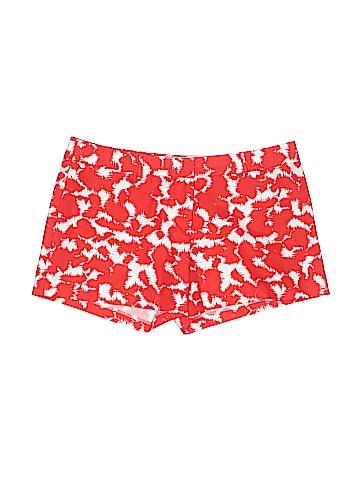 Milly Khaki Shorts Size 6