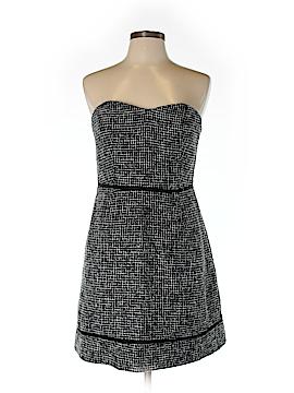 Kimchi Blue Casual Dress Size 12